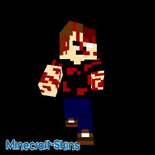 Zombie Horreur - Resident Evil 4