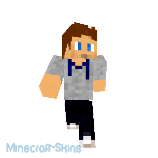Best Minecraft Skins - Download, Share Free Minecraft