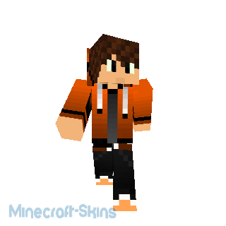 Garcon_orange4