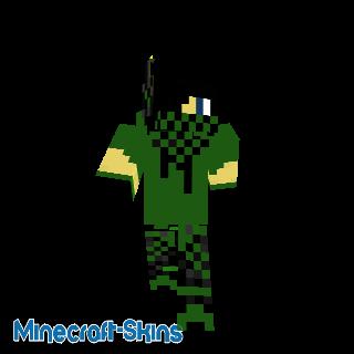 Minecraft skins gar on de rue for Rue des garcons