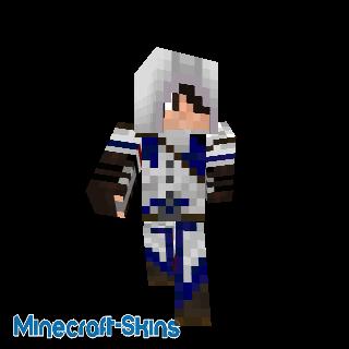 MrDemon5-Assassin