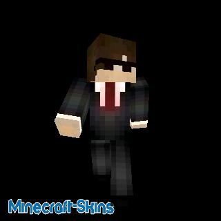 Agent - MIB