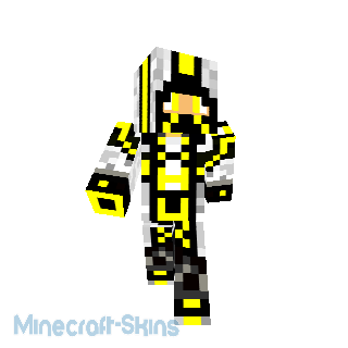 golden assassin