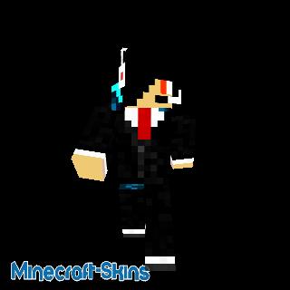 Mario_ Link456