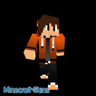 Garcon_orange
