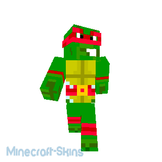 Minecraft Mods Texture Packs Download Skins Maps