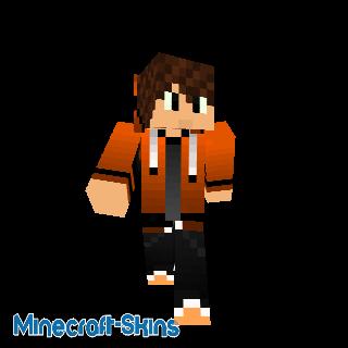 Garcon_orange4.1