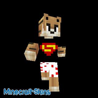Super-Tigre