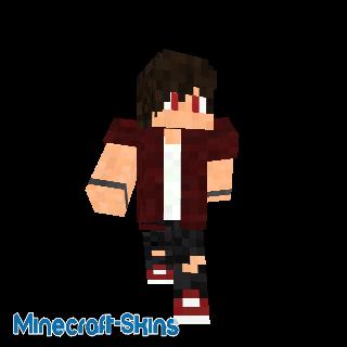 Skin_Aubin866_Officiel