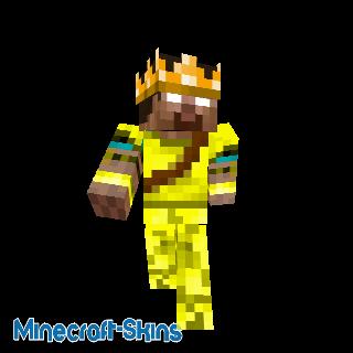herobrine_king_warrior