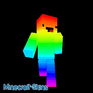 Rainbown ( arc en ciel )