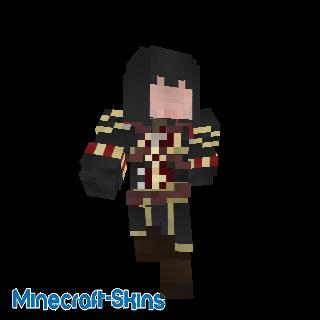 Assassin's Creed Rogue - Shay Patrick Cormac - 1.8