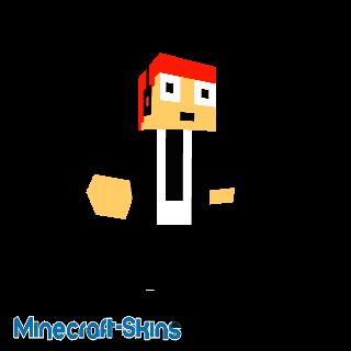 MinecrafteurCool(Pseudo) V3