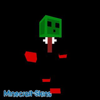 M.Slime