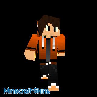 Garcon_orange3.2