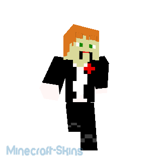 Minecraft skins slappy chair de poule - Poule minecraft ...