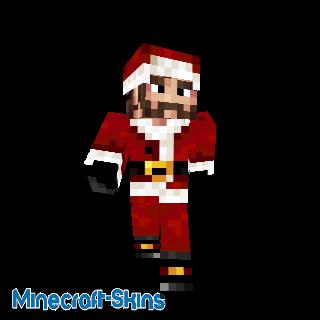 Docteur Steampunk Noël