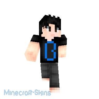 MY SKIN BEN SALEM GOOD