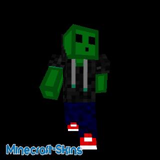 slime cool
