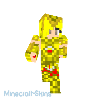 shaka chevalier d'or de la vierge :saint seiya