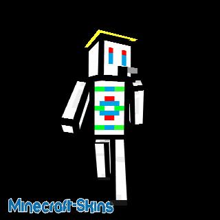 ange robot espion