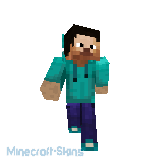 Steve cool