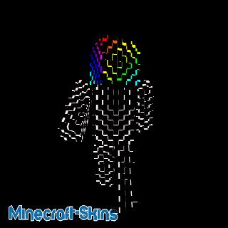 illusion d'optique 3D