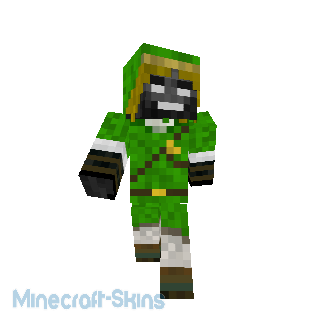 Wither-Link