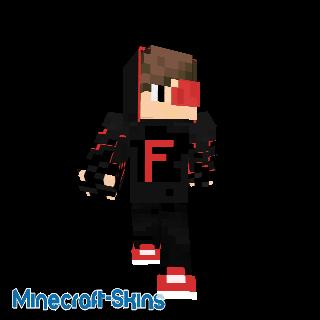 FefeYT49 2.0