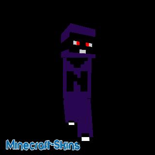 Ninja mega cool