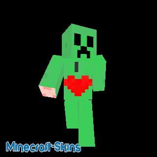 I love fr-minecraft