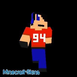 nouvelle supremité de Minecraft-Minecraft