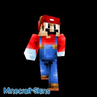 Mario renard