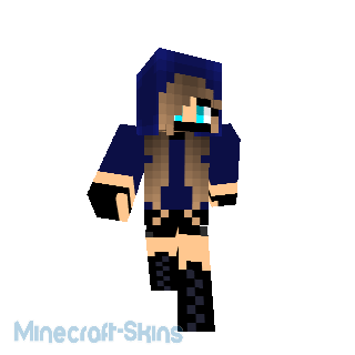 ninja_girl