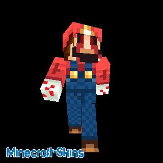 Mario.EXE