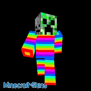 Multimob Gay