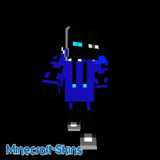 maxminecraft22-Minecraft