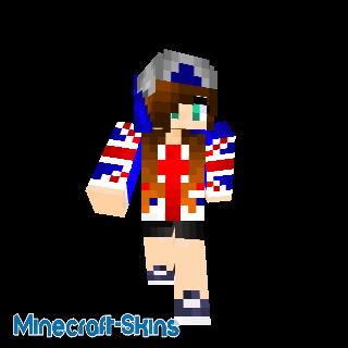 Fille style UK