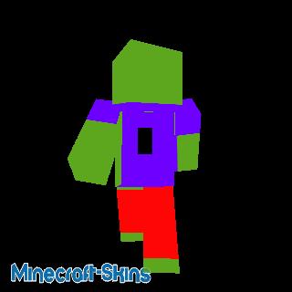 M.vert